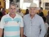 Os ex-prefeitos, pecuaristas, Daltro Fiuza, de Sidrolândia, e Alonso Rezende, de Terenos