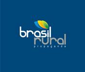 Brasil Rural Propaganda