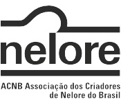 ACNB – Associação dos Criadores de Nelore do Brasil