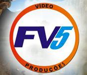 FV5 Foto & Video