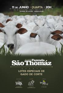 LEILAO_SAOTHOMAZ_PRODUCAO_FINAL(mail)