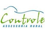 Controle Assessoria Rural