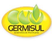 Germisul - Sementes de Pastagens